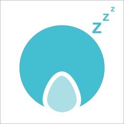 CPAP Fit for Sleep Apnea