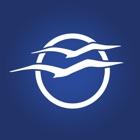 Aegean Airlines icon