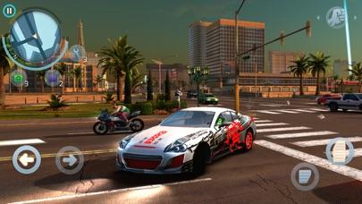 ギャングスター ベガス - Gangstar Vegasのおすすめ画像9