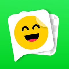Sticker Maker - StickyLab