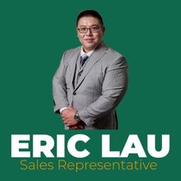 Eric Homelife