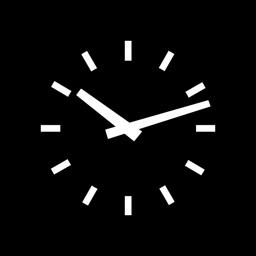 Watchtimes - Watch Tracker