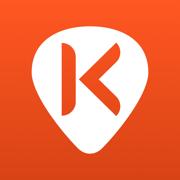 KLOOK客路旅行-自由行全球玩乐必备神器