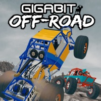Gigabit Offroad hack generator image