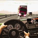 Racing Limits Hack Online Generator  img