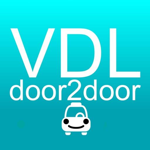 VDL door2door