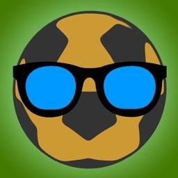 Football Buddy 2