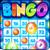 Clipwire Games Inc. - Bingo Story Live Bingo Games  artwork