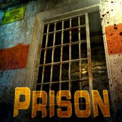Chambre échappée:Jailbreak