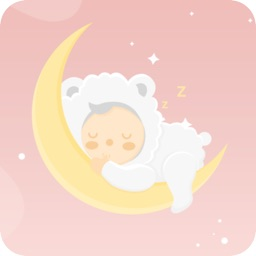 Baby Shusher & White Noise app