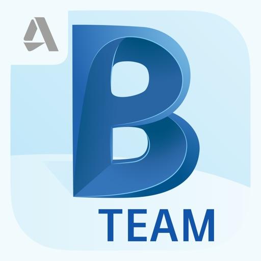 BIM 360 Team