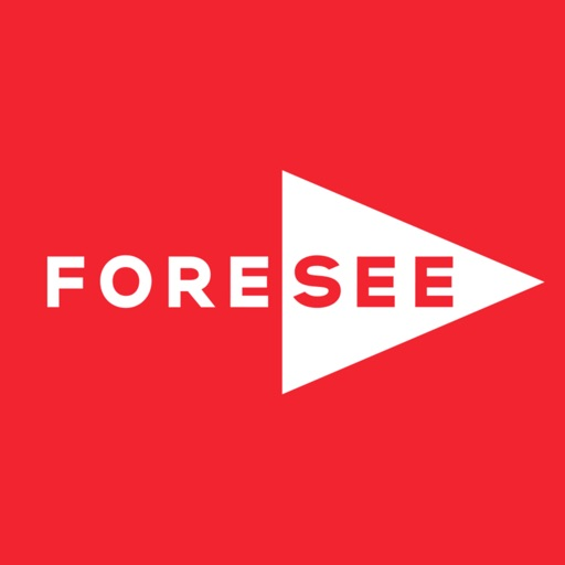 ForeSee Mobile