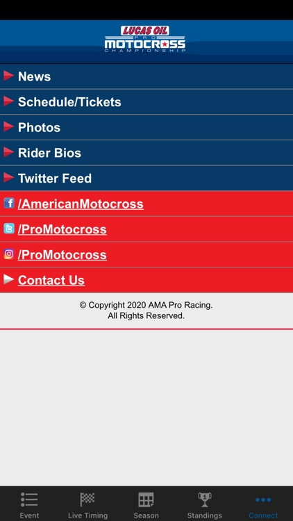 Pro Motocross screenshot-7