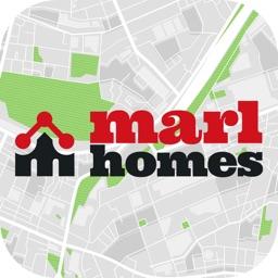 Real Estate Canada: MARL HOMES