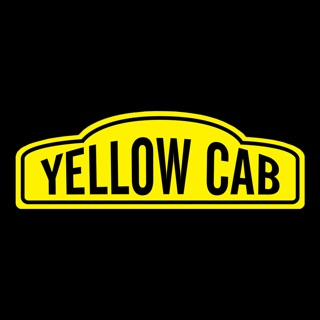 Yellow Cab Company LTD Apps on the App Store