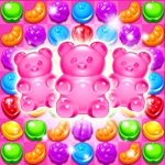 Milky Match: Peko Puzzle Game
