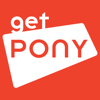 GetPony car sharing
