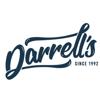 Darrell's Restaurants