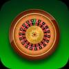 Roulette Casino Diamond