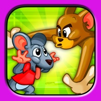 Codes for Mouse Tap Danger Dash Run Game Hack