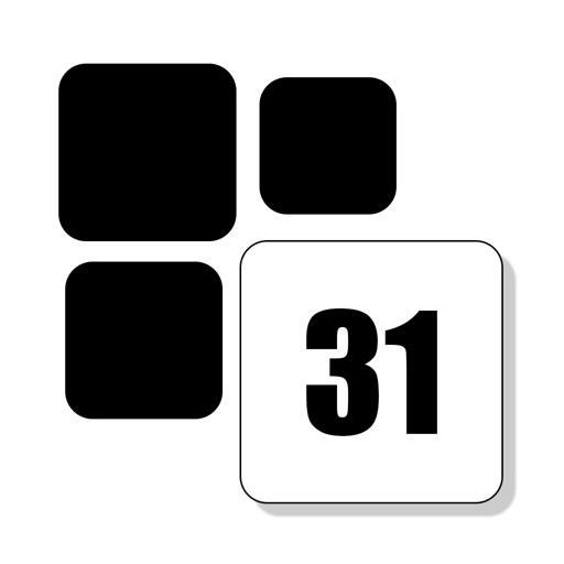 WeeGets - Calendar Home Widget