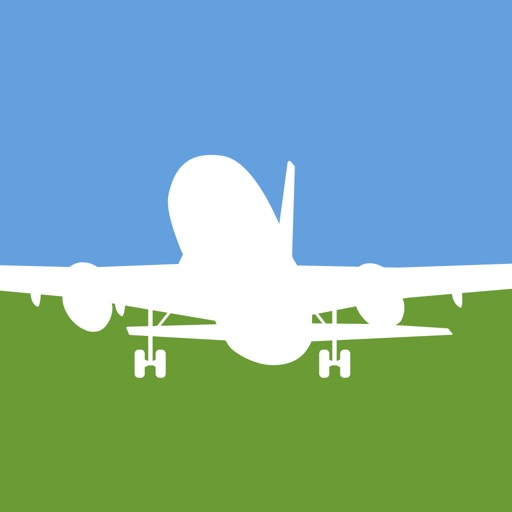 FlightReady Flight Manager