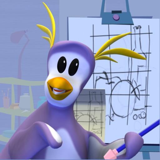 Charting Art