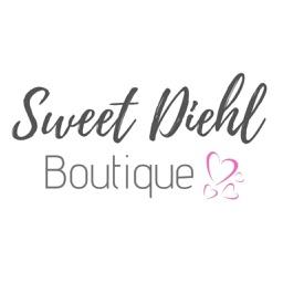 Sweet Diehl Boutique