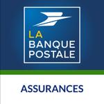 La Banque Postale Assurances pour pc
