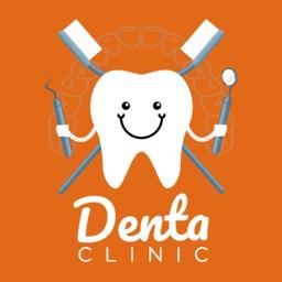 Denta Clinic