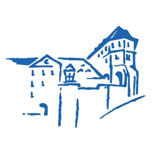 Evangelisches Stift Tübingen