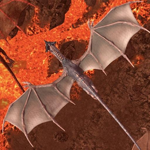 Dragon Flight Simulator Games
