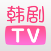 Shanghai Baoyun Network Technology Co., Ltd - 韩剧TV-追剧大本营 アートワーク