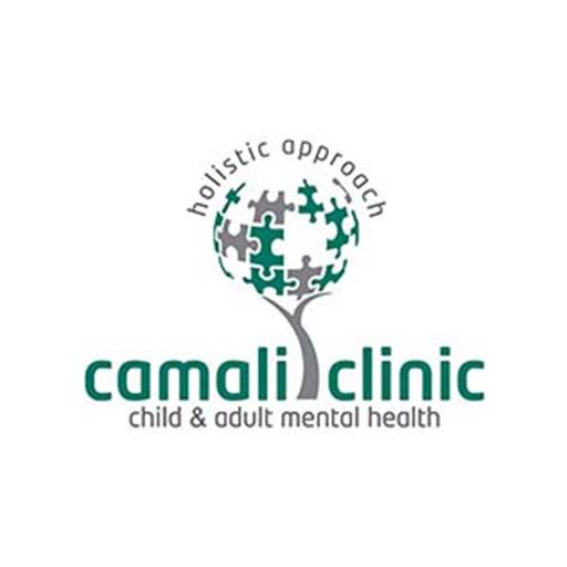 Camali Clinic
