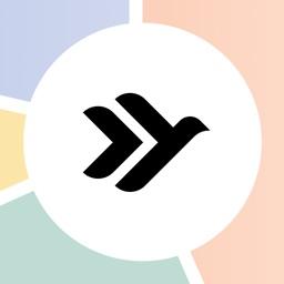 Empower: Budget & Savings app