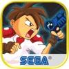 Gunstar Heroes Classic (AppStore Link)
