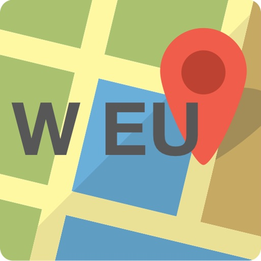 WikiPal West Europe