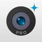Camera Plus Pro icon
