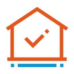 Declutter- Home Inventory App