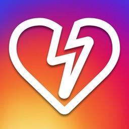 Still Followers for Instagram