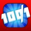 100 мнений: головоломки, слова