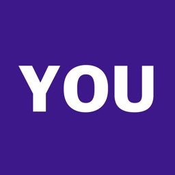 You - Random Live Video Chat