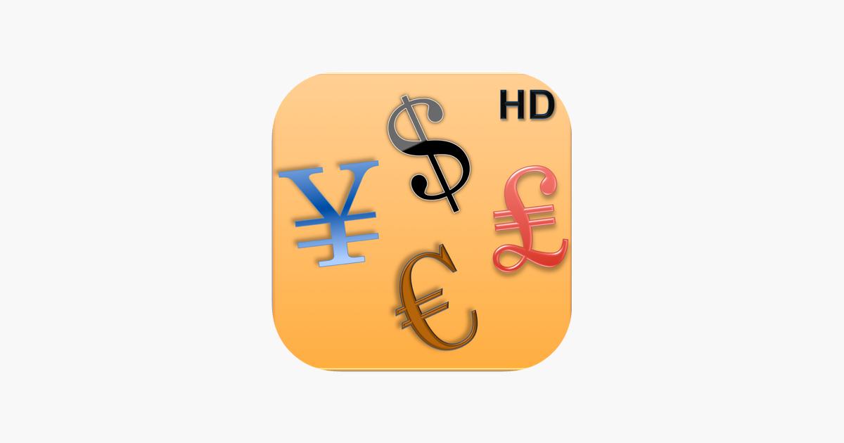 匯率與單位轉換 Free-資源代表圖