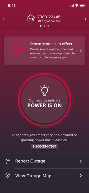 Comed An Exelon Company On The App Store