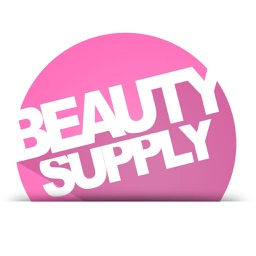 Beauty Supply by AMINCO Group