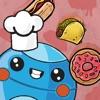 Robot Diner