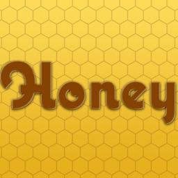 ライブチャットHoney(ハニー) ビデオ通話アプリ