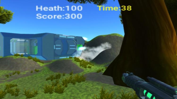 ColonyOfAnts screenshot-4