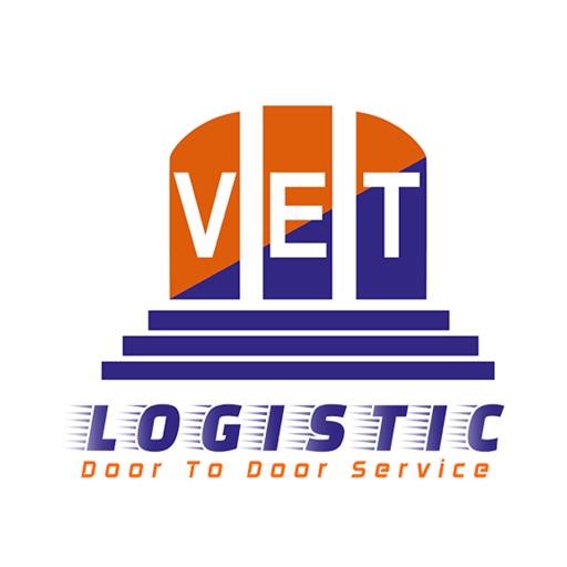VET Logistic