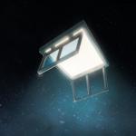 DEEMO -Reborn- Hack Online Generator  img